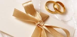 Casamento no Reino Unido